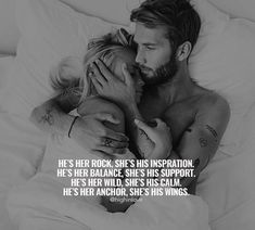 Soulmate Love Quotes, I Love You Quotes, Love Yourself Quotes, Romantic Quotes For Him, Girlfriend Quotes, Husband Quotes, Boyfriend Girlfriend, Relationship Quotes, Inspirational Quotes