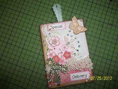 craftygramma.blogspot.com