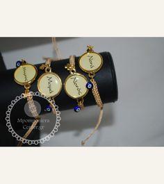 Αποτέλεσμα εικόνας για diy βαπτιση κοριτσι ιδεες Pocket Watch, Accessories, Fashion, Moda, Fashion Styles, Fashion Illustrations, Pocket Watches, Jewelry Accessories