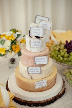 You are my sunshine: an al fresco spring celebration - Spring weddings - YouAndYourWedding