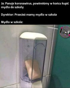 Polish Memes, Im Depressed, Some Quotes, Wtf Funny, Funny Images, Haha, Beautiful Pictures, Humor, Cool Stuff