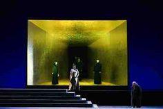 Giuseppe Verdi - Nabucco_ Inszenierung von Yannis Kokkos © Wilfried Hösl_1.jpg (448×299)