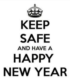#happynewyear2016 #december  #lastday #2015 #welcome #hello #2016 #shoutout #shout  #tagsforfollow #tagsforlike #tagsforlikes #tagstagrams #tagsta #tagstagrammers #tagstagrammers #party #surfersparadisebeach by flash_gordonr http://ift.tt/1PI0tin