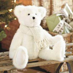 Suzanne Kasler - Astor Bear  - I want him SOOOO bad but I can find him no where! Help please!