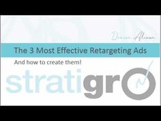 The 3 Most Effective Retargeting Ads 1