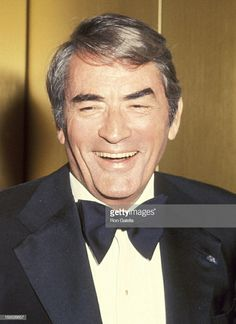 Gregory Peck, Atticus Finch, Cape Fear, Young Old, Star Wars, Gary Cooper, Roman Holiday, Hollywood Star, Audrey Hepburn