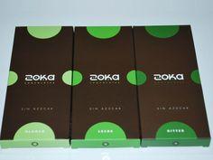 chocolat tablette espagnol