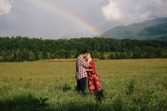Cades Cove Engagement Session » Leah Moyers Photography Smoky Mountain National Park, Cades Cove, East Tennessee, Destination Wedding Photographer, Engagement Session, National Parks, Kimono Top, Wedding Photography, Weddings