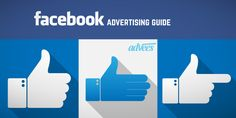 Thinking of Setting Up a Facebook Campaign? Learn All About It Here.