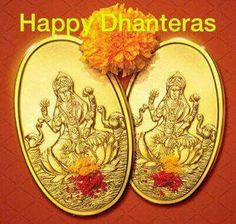 Dhanteras Wishes Images, Happy Dhanteras Wishes, Message For Boss, Message For Mother, Quotes Gif, Wish Quotes, Navratri Quotes