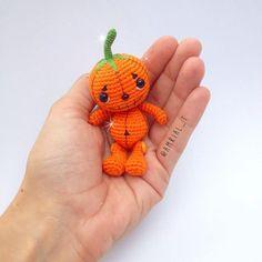 Crochet Amigurumi, Crochet Bear, Amigurumi Patterns, Amigurumi Doll, Crochet Toys, Crochet Fall, Halloween Crochet, Holiday Crochet, Cute Crochet