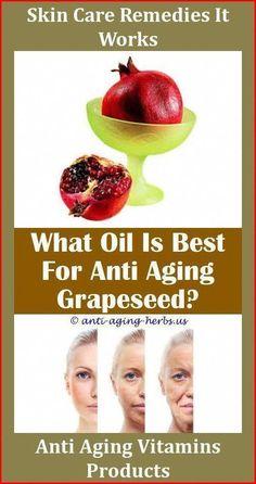 Dr oz anti aging green drink Acne honey pimple remedy