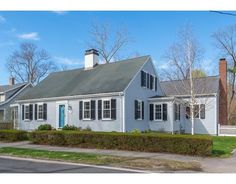 Cohasset Homes for Sale | searchhinghamhomes.com