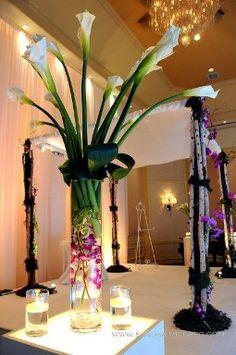 Atlanta Florist Best Delivery Flowers Arrangements Weddings - GA