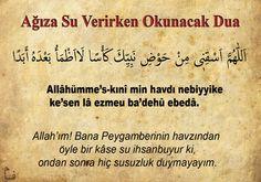 Hadith, Quran, Islam, Deen, Holy Quran