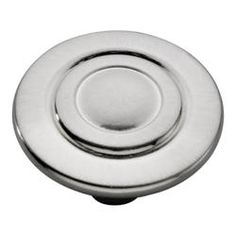 Cabinet knobs :)