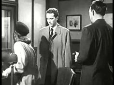 Behind Green Lights (1946 ) Carole Landis. Police lieutenant Sam Carson investigates a political murder after the victim is dumped at the door of police headquarters.
