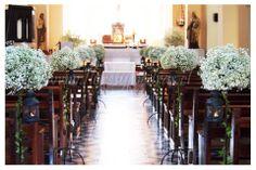 Decoración romántica , diseño Flores y Piedras ideal para una boda campestre o vintage. www.floresypiedras.cl