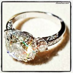 wedding ring wedding rings. THIS ONE!