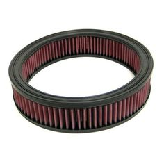 K&N E-1360 Replacement Air Filter
