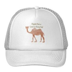 >>>Low Price Guarantee          	Happier than A Camel on Hump Day Mesh Hats           	Happier than A Camel on Hump Day Mesh Hats Yes I can say you are on right site we just collected best shopping store that haveReview          	Happier than A Camel on Hump Day Mesh Hats today easy to Shops &...Cleck Hot Deals >>> http://www.zazzle.com/happier_than_a_camel_on_hump_day_mesh_hats-148876950671876464?rf=238627982471231924&zbar=1&tc=terrest