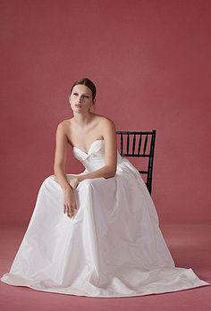 Brand French Romantic Seamless Lingerie Set - fashion #lingerie #women #fashion #womenclothing #womenunderwear