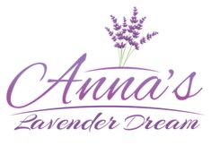 your source for the best, most exhaustive information all about growing Lavender, enjoying Lavender: beauty, health, culinary, home.