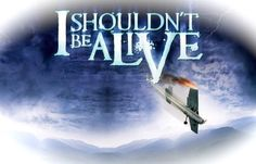 flygcforum.com ✈ SKYDIVING ACCIDENTS ✈ I Shouldn't be Alive - Fear in Freefall ✈