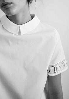 Maud Heline SS15 – Aroze