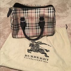 authentic burberry handbags outlet 5d62901add292
