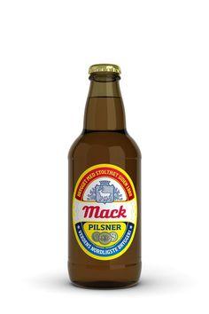 beer, packaging