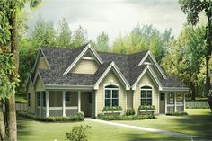 27 best duplex floor plans images country homes family house rh pinterest com