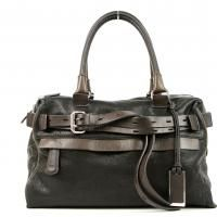 COMING SOON FOR SPRING! Gryson Zia Satchel $295