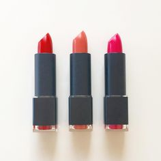 Modere Colour lippy love from @thespotbeauty