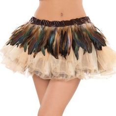 Image result for owl costume adults