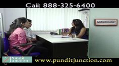 Punditjunction is one stop solution to all your life problems. Punditjunction offers worldwide consultation in vedic astrology, horoscope consultation, vaastu and puja services.  Log on to our website punditjunction.com  or e-mail us at contact@punditjunction.in . You can also call us on our toll free no. 1-888-325-6400.