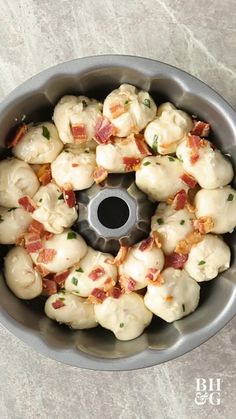 Finger Food Appetizers, Easy Appetizer Recipes, Chicken Bacon Ranch, Chicken Tacos, Monkey Bread, Chicken Recipes, Vegetable Recipes, Creative Food, Cheddar Cheese