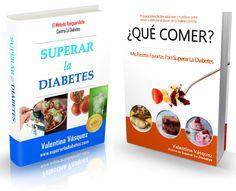 Oferta Mejor - Superar La Diabetes