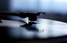 British GCSE Students To Be Graded On Their DJing Skill - http://blog.lessthan3.com/2015/05/british-gcse-students-djing/ djing News, Tech