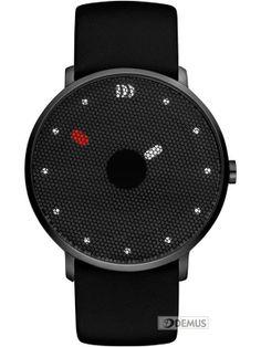 #Zegarek #Danish Design IV13Q1022 #Zegarki