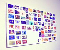 30 best gift card crafts raise images on pinterest gift card