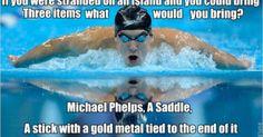 swimming quotes - Recherche Google