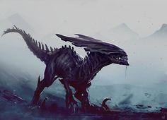 alien- Rex