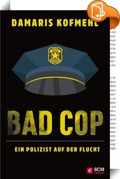 Bad Cop – Ein Polizist auf der Flucht    ::  Robert ist ein Bad Cop und korrupt bis ins Mark. Er arbeitet als junger Polizist in New Orleans und missbraucht seine Dienstmarke für seine eigenen Zwecke. Als eines seiner Opfer ihn ans Messer liefert und ihm dreißig Jahre Gefängnis bevorstehen, kriegt Robert Panik. Er flieht, entschlossen, bis zum Ende seines Lebens unterzutauchen. In den Wäldern Kanadas lernt er zu jagen und zu töten, um zu überleben. 22 Jahre lebt er im Exil, mal als Sch...