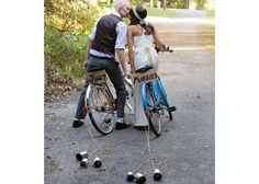 bike themed bicycle wedding ideas