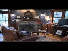 A G Thomson House Bed and Breakfast - Duluth Minnesota