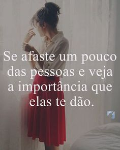 Leva um susto. Poetry Quotes, Wisdom Quotes, Words Quotes, Quotes To Live By, Love Quotes, Sense Of Life, Motivational Quotes, Inspirational Quotes, Real Friends