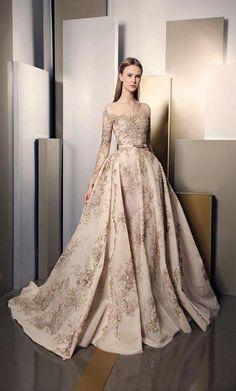 Elegância é tudo #vestidos #deslumbrantes