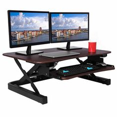 31 best office standing desk images in 2019 desk music stand rh pinterest com