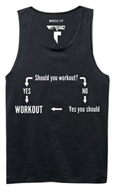 DashX Should You Workout Sleeveless Mens T-Shirt Tank Top... https://www.amazon.com/dp/B01H81FPNU/ref=cm_sw_r_pi_dp_x_ncsoybZT249KV